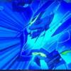 【エウレカAO】ART中ハズレで設定456確定!白頭エピボ〇回の設定6濃厚台を打ち切りま