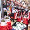 ファン納得の「速撃」の凄さ|Amusement Japan パチンコ・パチスロビジネスの最新情