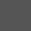 全日遊連主催 第30回 全国パチンコ・パチスロファン感謝デー 11/21(土)・22(日)・23(